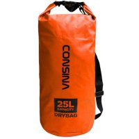 Tas Dry Bag Anti Air Consina 25L