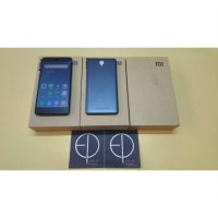 XIAOMI REDMI NOTE 2 4G RAM 2GB ROM 16GB GREY