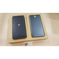 XIAOMI REDMI NOTE 2 PRIME GREY RAM 2GB ROM 32GB