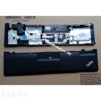 [globalbuy] New Original Lenovo ThinkPad X220 X220i Palmrest Cover W/TP with Touchpad 04W1/5353856
