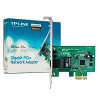TP-LINK TG-3468 LAN CARD PCI EXPRESS GIGABIT