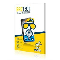 [poledit] Brotect 2x BROTECT Matte Screen Protector for Acer Iconia One 10 B3-A20, Matte, /12803249