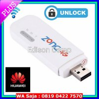 [Gold Product] Modem Wifi Huawei E8372 4G LTE 150Mbps Unlock All GSM