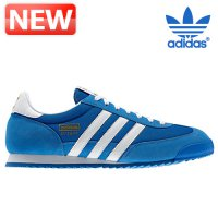 Adidas sneakers / running shoes limited special Dragon Dragon Ladies Fashion Shoes Casual Shoes Sneakers / AC-G50922