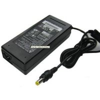 Adaptor ASUS 19V 4.74A (Made In Delta Electronics)
