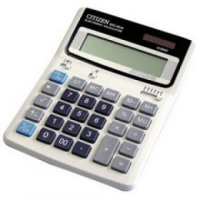 Ranked first in buying Dream Office Citizen SDC-8530 Calculator