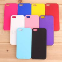 [globalbuy] Colorful PC Hard Case For Apple iPhone SE 4s 5s 5c 6 6s Plus iPod Touch 4 5 6 /5182475