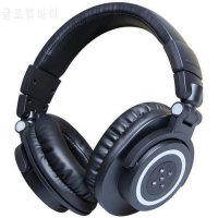[globalbuy] V8-3 Powerful Bass Stereo CSR Bluetooth 4.0 Headphone Wireless Headset With Mi/4977649