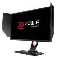 Monitor Gaming led BENQ XL2540-24.5 inch