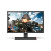 Lcd Monitor Gaming LED BENQ Zowie RL2755 Console Gaming 27' 65hz