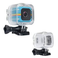 [macyskorea] Newmowa Waterproof Case for Polaroid Cube and Cube+/16563757