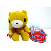 Boneka Gloomy Bear Original Japan Plush Doll