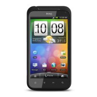 [poledit] HTC S710EBLK Incredible S Unlocked Android GSM Smartphone with Touch Screen, 8 M/6656428