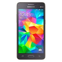 [poledit] Samsung Galaxy Grand Prime G530H/DS Factory Unlocked Phone - Retail Packaging - /6655974