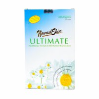 Nourish Skin Ultimate @ 30 Tablet