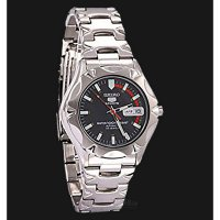 R.E.A.D.Y seiko-5-sports-snz449j1-automatic-21j-black-dial-stainless-steel-100m