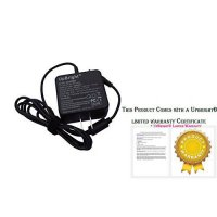 [poledit] Upbright UpBright NEW AC / DC Adapter For Lenovo IdeaPad 100-15IBY 100-151BY 80M/12801475