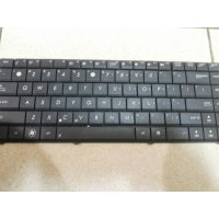 Keyboard Asus K42JZ K42D U31S V423052AS1 SJ0041