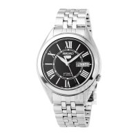JAM TANGAN SEIKO 5 AUTOMATIC MAN WATCH 001