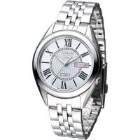 JAM TANGAN SEIKO 5 AUTOMATIC MAN WATCH 023