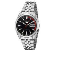 JAM TANGAN SEIKO 5 AUTOMATIC MAN WATCH 033