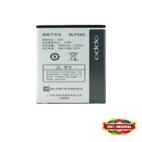 Original Battery for Oppo Neo / Neo K / Neo 3 - 1900mAh - Garansi 1 Bulan