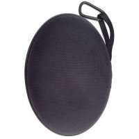 [poledit] CASEBUDi Headphone Case - Black - Compatible with many Beats by Dr Dre Headphone/9931564