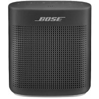 Bose Soundlink Color II Speaker- Black