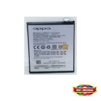 Original Battery for Oppo Neo 9 / A37 - 2550mAh - Garansi 1 Bulan