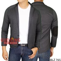 Stylish Blazers For Men BLZ 765
