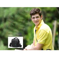 Altura Photo Camera Sling Backpack Bag for Canon DSLR Cameras