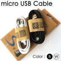 Kabel Data / Charger Samsung Galaxy Note 4, Tab 3, S4, Note 2 ORIGINAL SJ0041