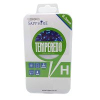 Hippo Sapphire Tempered Glass IPHONE 5 IPHONE 5S IPHONE 5C