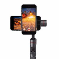 Zhiyun Tech Smooth 3 3-Axis Gimbal Stabilizer for Smartphone