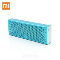 [globalbuy] Xiaomi Mi Bluetooth 4.0 Speaker Portable Built-in Mic Wireless Stereo MP3 Play/5283965