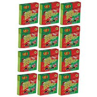 [poledit] Jelly Belly Naughty or Nice Bean Boozled Refill 12-Pack (R2)/14703132