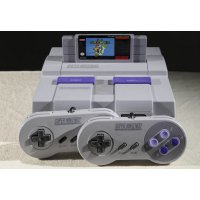 [Best Seller] ROMS SNES Super Nintendo for Android / PC / PSP / Emulator Game ROM