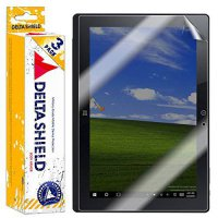 [poledit] [3-PACK] DeltaShield BodyArmor - Acer One 10 S1002-145A/S1002-17FR Screen Protec/12644956