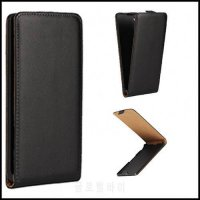 [globalbuy] Flip Case For Sony Xperia M5 Leather Cover Mobile Phone Bag Fundas Protective /4999572