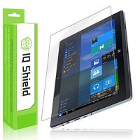 [poledit] IQShield IQ Shield LiQuidSkin - Acer One 10 (S1002-145A/S1002-17FR) Screen Prote/12644359