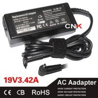 [globalbuy] AC Adapter 19V 3.42A For Acer Aspire S3 S5 S7 P3 Iconia Tab W500 W700 W700P 65/3044902