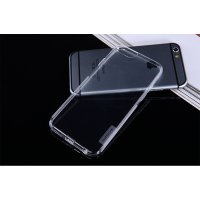 Nillkin Nature TPU Case for iPhone 6 Plus