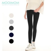Side Stripe Leggings Celana Leggings Ibu Hamil