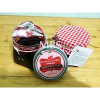 ACEROLA CHERRY SCRUB ORIGINAL THAILAND by LITTLE BABY