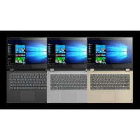 Laptop LENOVO YOGA 520-14IKB-0VID/0TID/0UID CI5-8250 4GB 1TB WINDOWS
