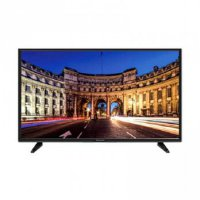 PANASONIC TV LED 32INCH 32E305