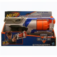 NERF STRONG ARM