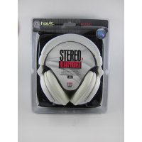 Headset Havit ST043