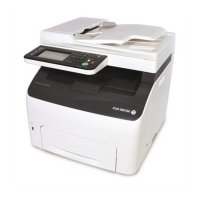 Printer Fuji Xerox A4 Colour Multi - DPCM225FW (Original)