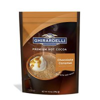 [poledit] Ghirardelli Hot Chocolate Pouch (T1)/14702376